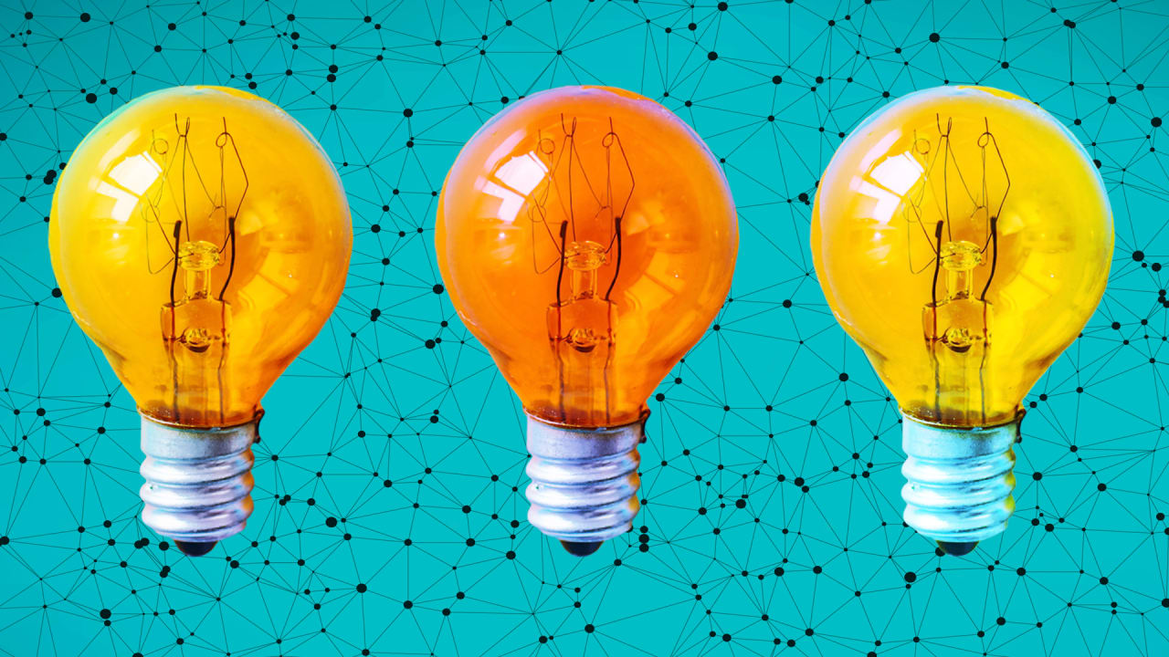 Want to thrive in the future of work? Practice scientific thinking