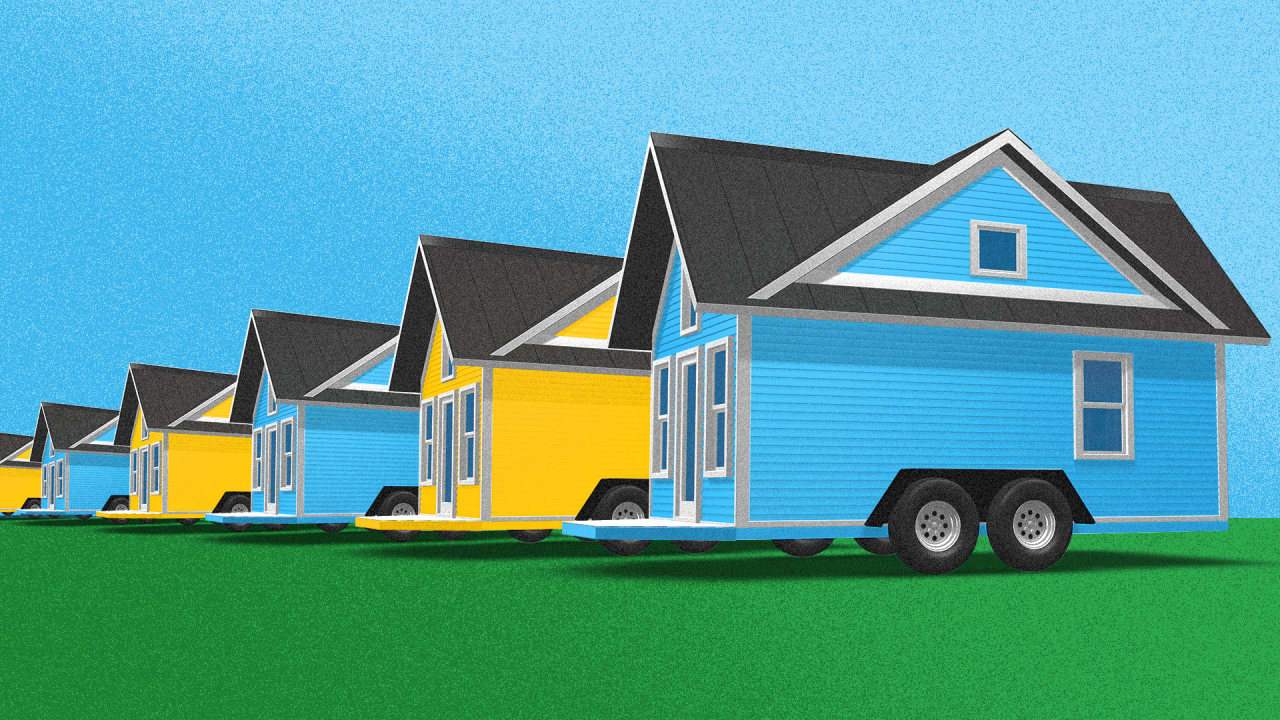 Can manufactured homes help the housing crisis? on prefabricated buildings, human houses, victorian house, geodesic dome, constructed houses, trailer houses, a-frame house, small portable houses, tree house, terraced house, stilt house, cabin houses, dogtrot house, loft houses, single family houses, designed houses, modular home, ranch-style house, multi family houses, prefabricated home, colonial houses, shotgun house, fourplex houses, tiny houses, construction houses, cape cod houses, small prefab houses, engineered houses, developed houses, possessed houses, lustron house,