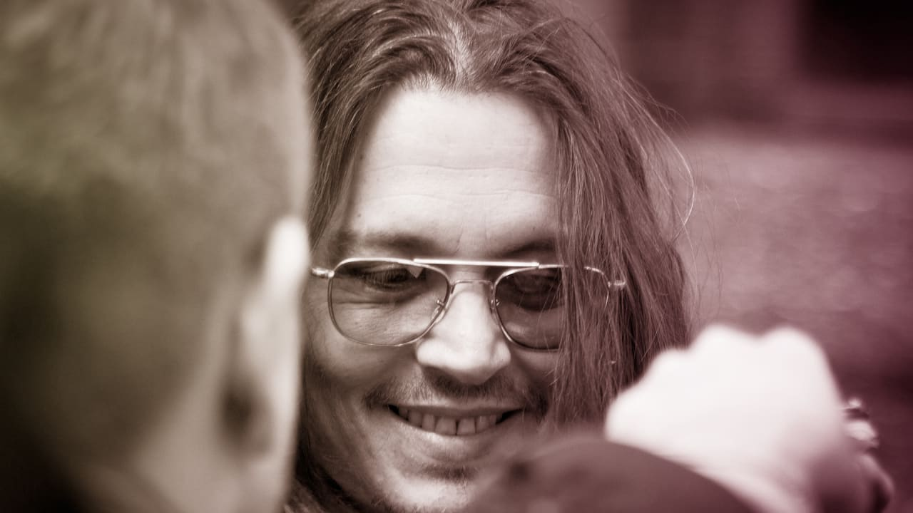 Winning Future >> 9 sad takeaways from a devastating Johnny Depp profile