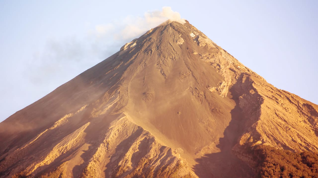 how to help the victims of guatemala s volcanic eruption