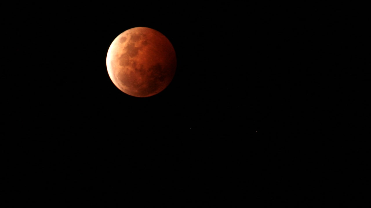 blood moon july 2018 live stream - photo #19