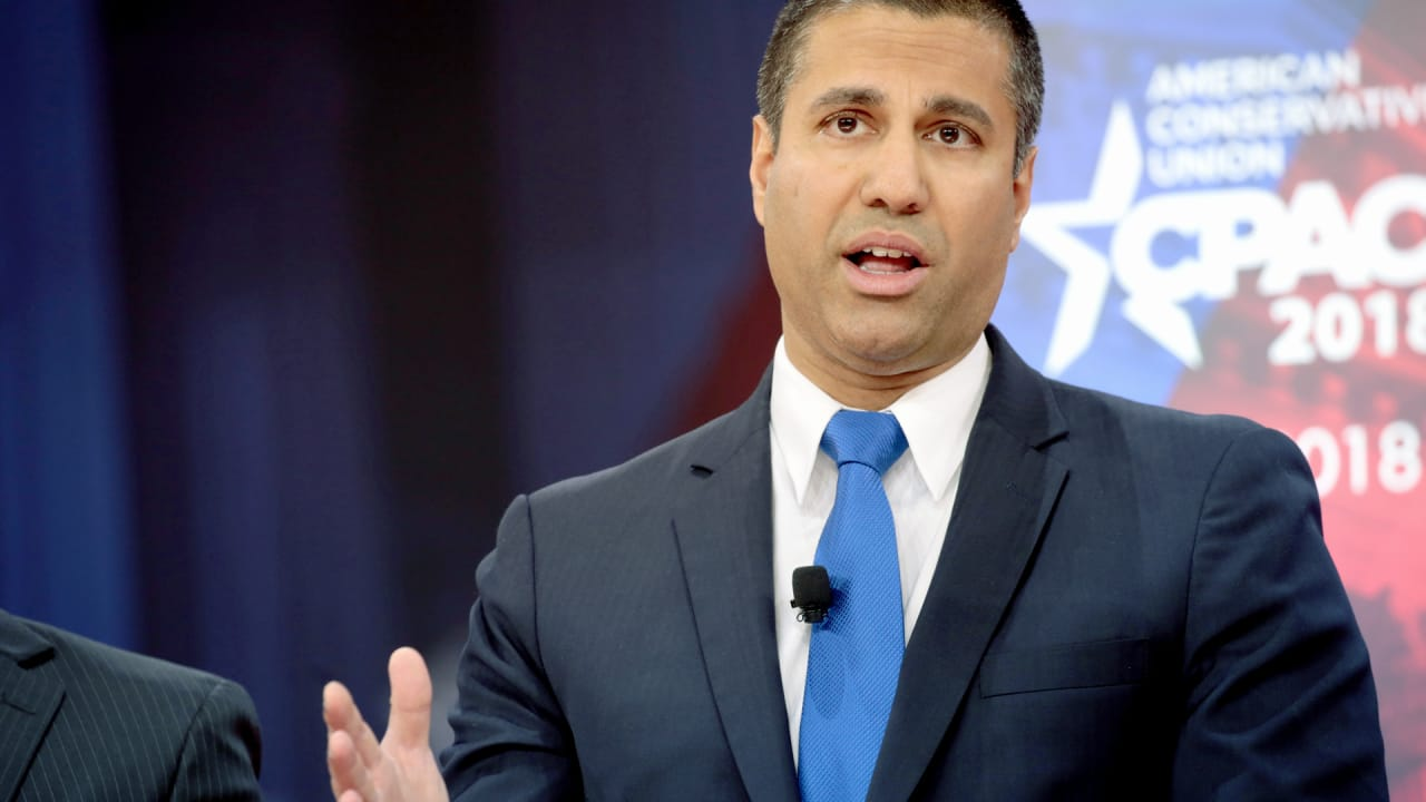 The FCC just sent another bad signal to Sinclair over its Tribune bid