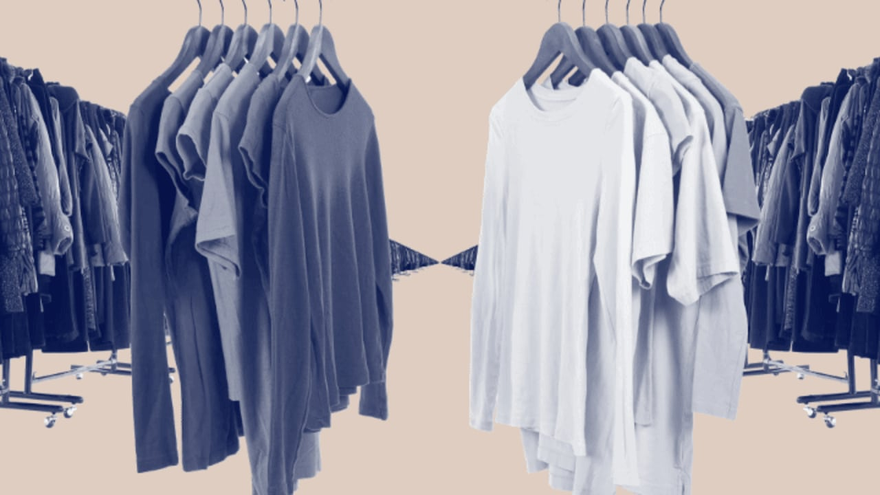 How to Buy Sustainable, Eco-Friendly Clothing on a Budget