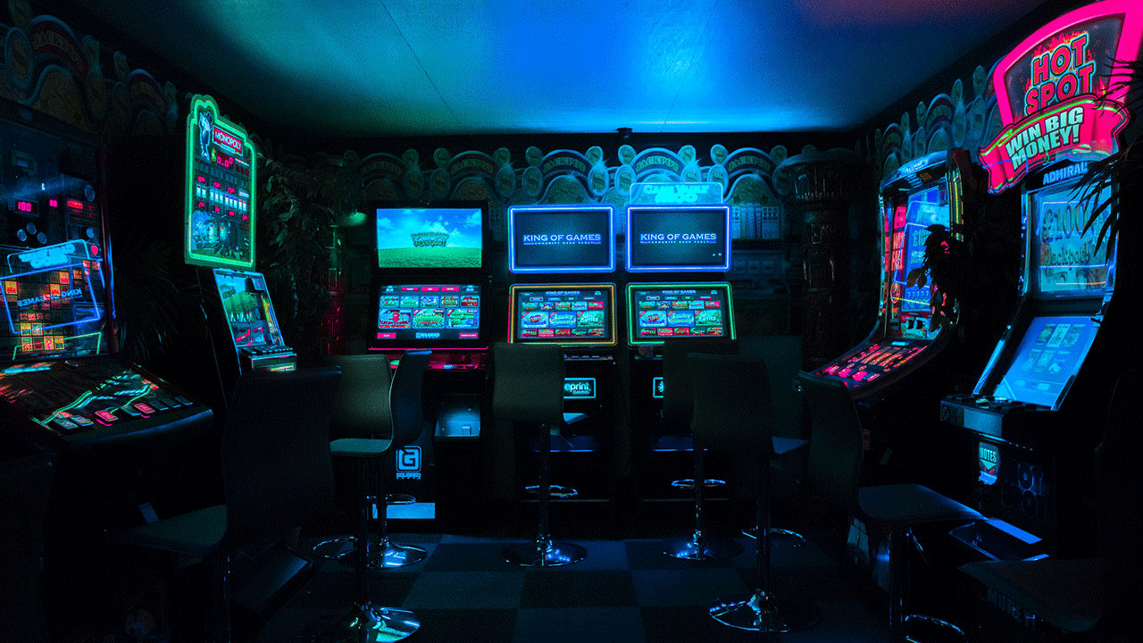 Swedish court rule against media outlets on gambling ad case
