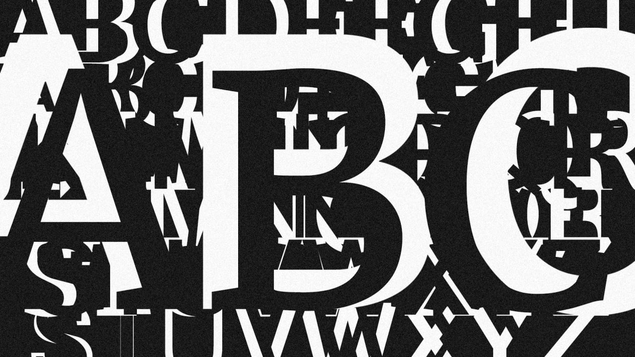 Designers at Top Companies Don't Use Trendy Fonts. Here's What They Use Instead