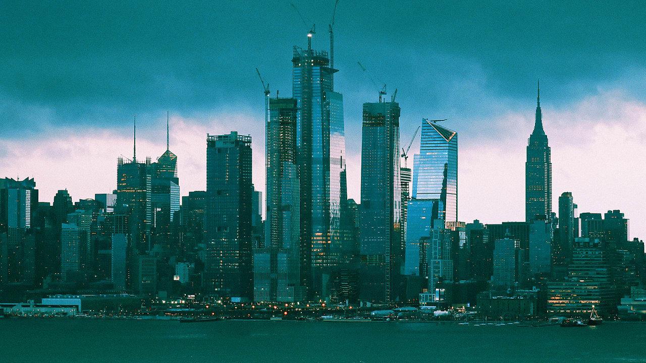 19 mayors pledge to meet net zero building standards by 2050