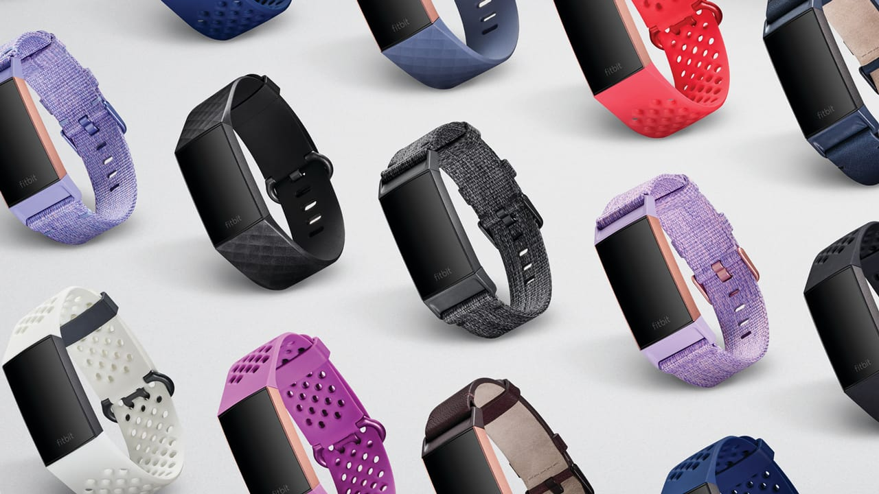 Fitbit may have just jumped ahead of Apple in sleep science