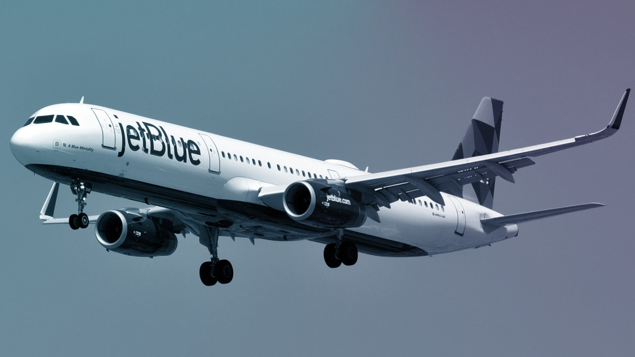 The Best Airline Loyalty Programs-ranked!