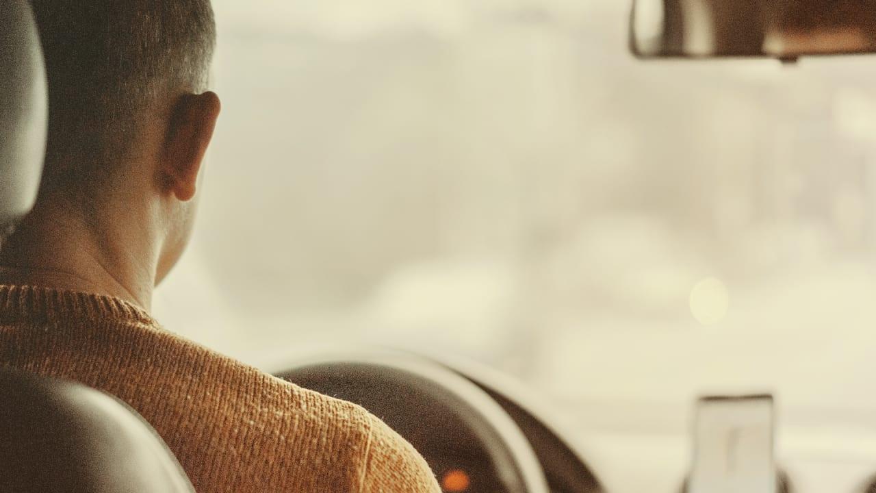 Uber Driver Troubles Raise Concerns About Transgender Face Recognition
