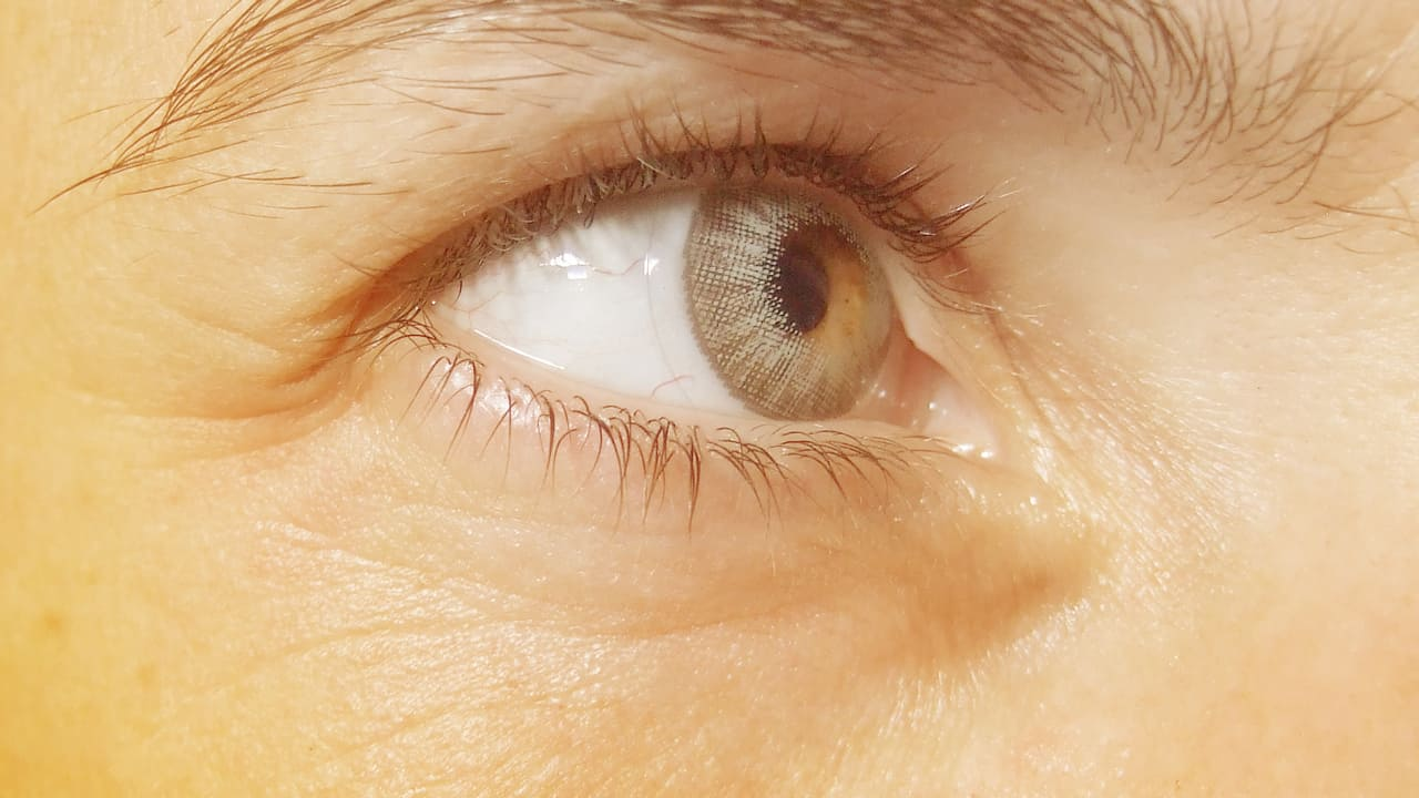 Seriously, stop flushing your single-use contact lenses down