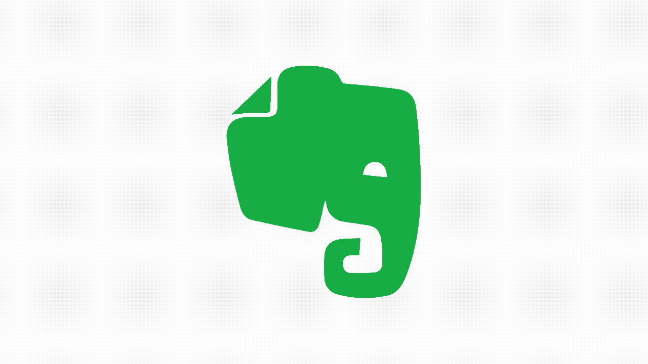 Inside Evernote's brain