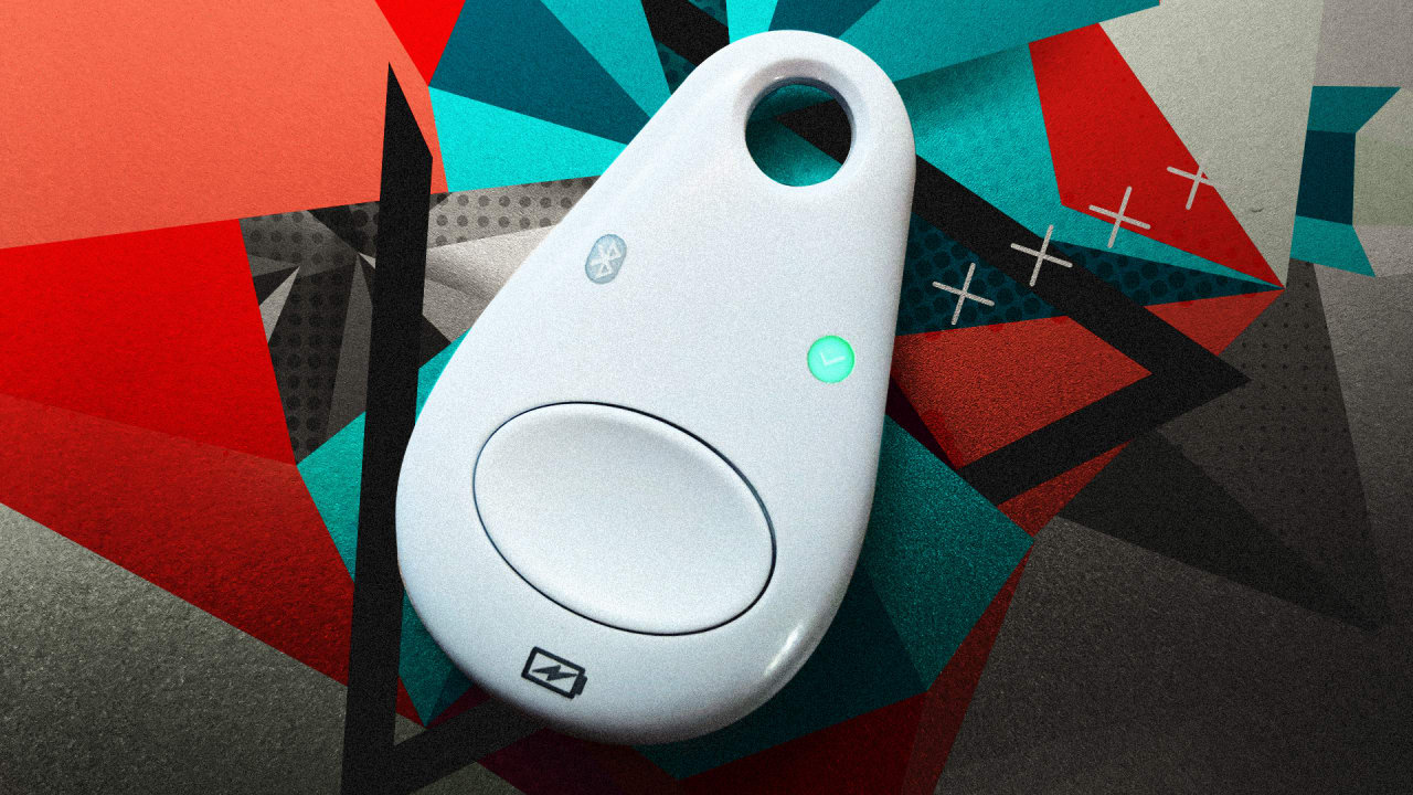 Google Titan Key review: Replace Gmail password with two-factor