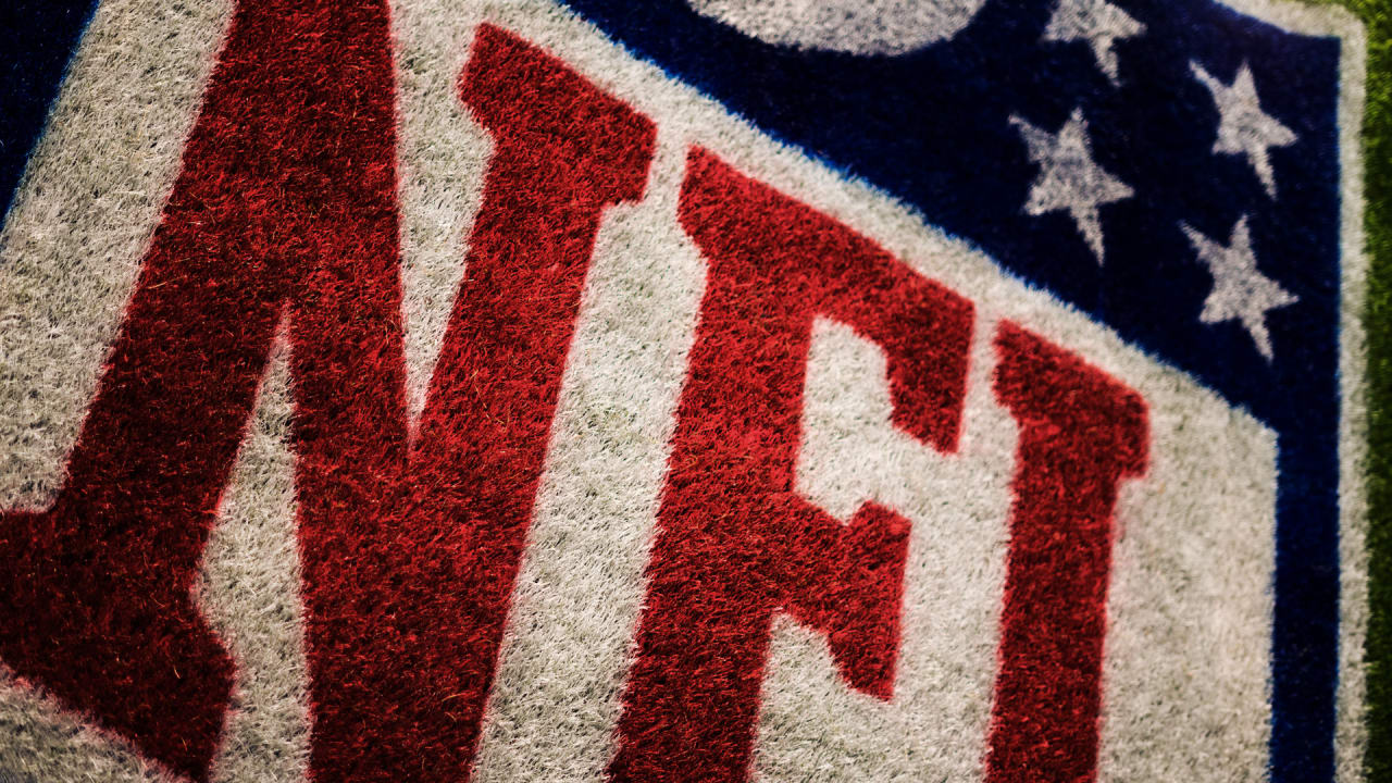 Cable cord cutters can now get NFL Redzone by itself, but
