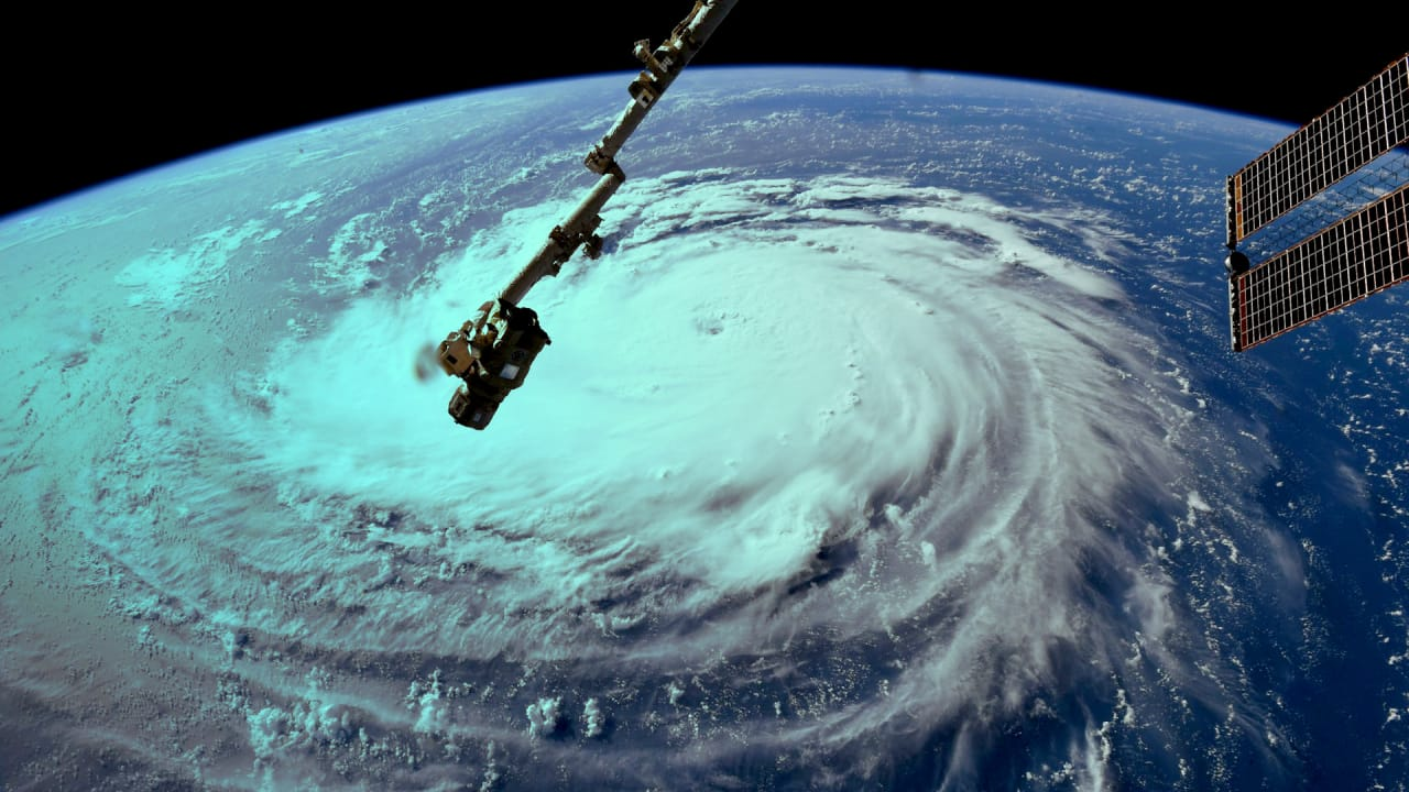 Florence Path Tracking Hurricane Impact Times And Maps Manual Guide