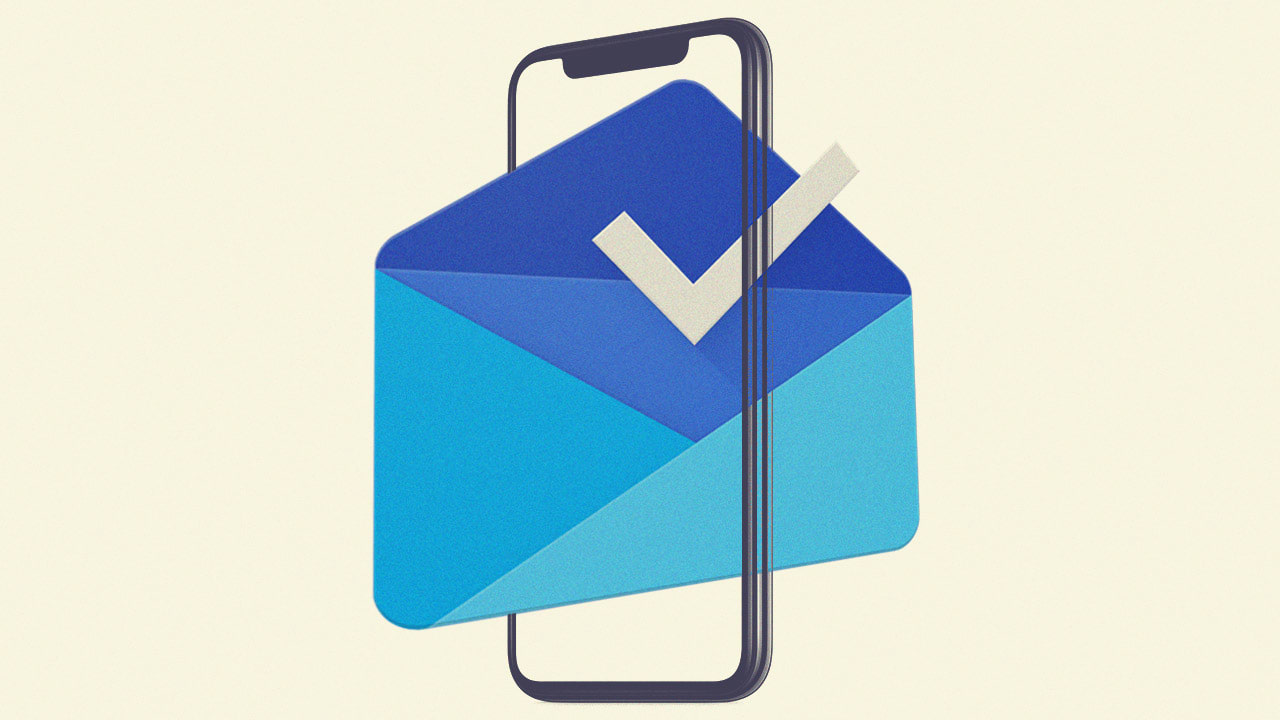 How to re-create Google Inbox's best features in Gmail