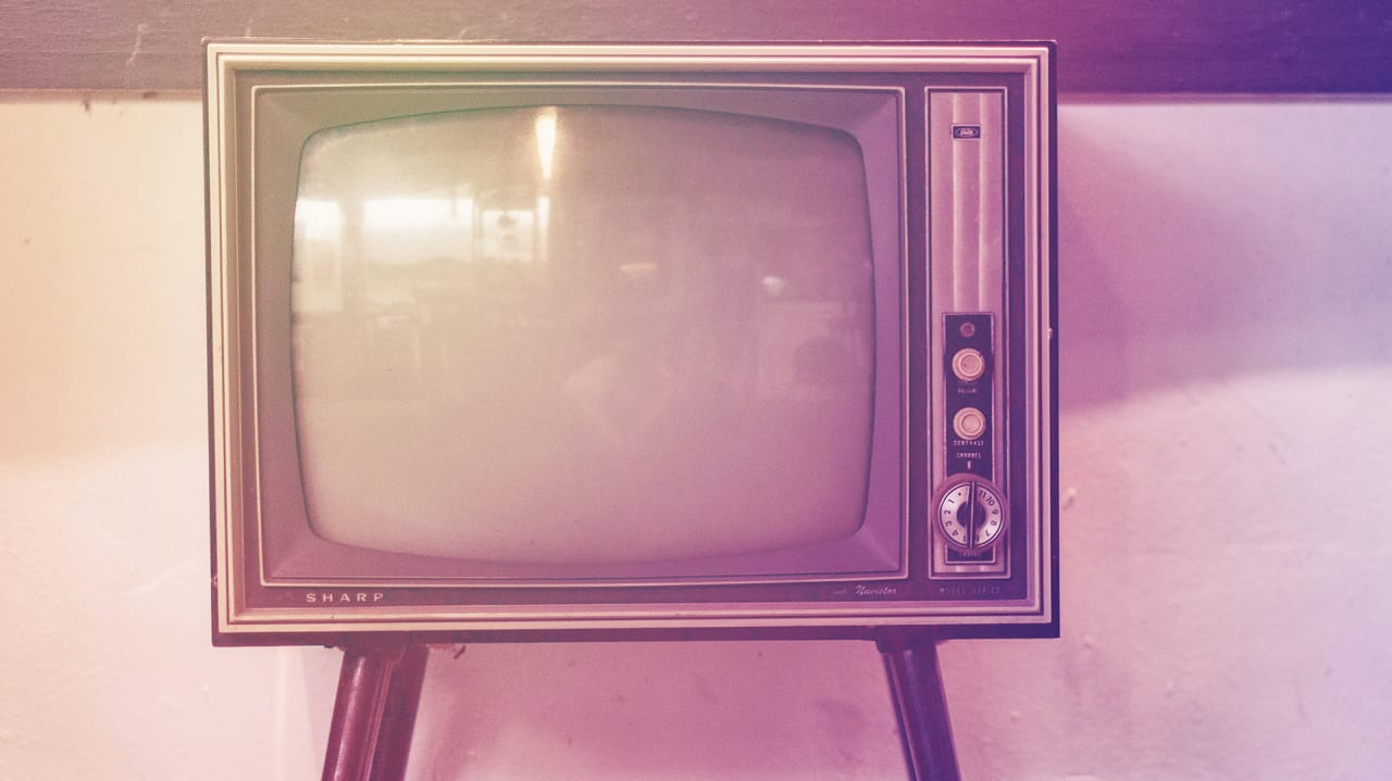 TV Streaming Services-ranked by Catalog!