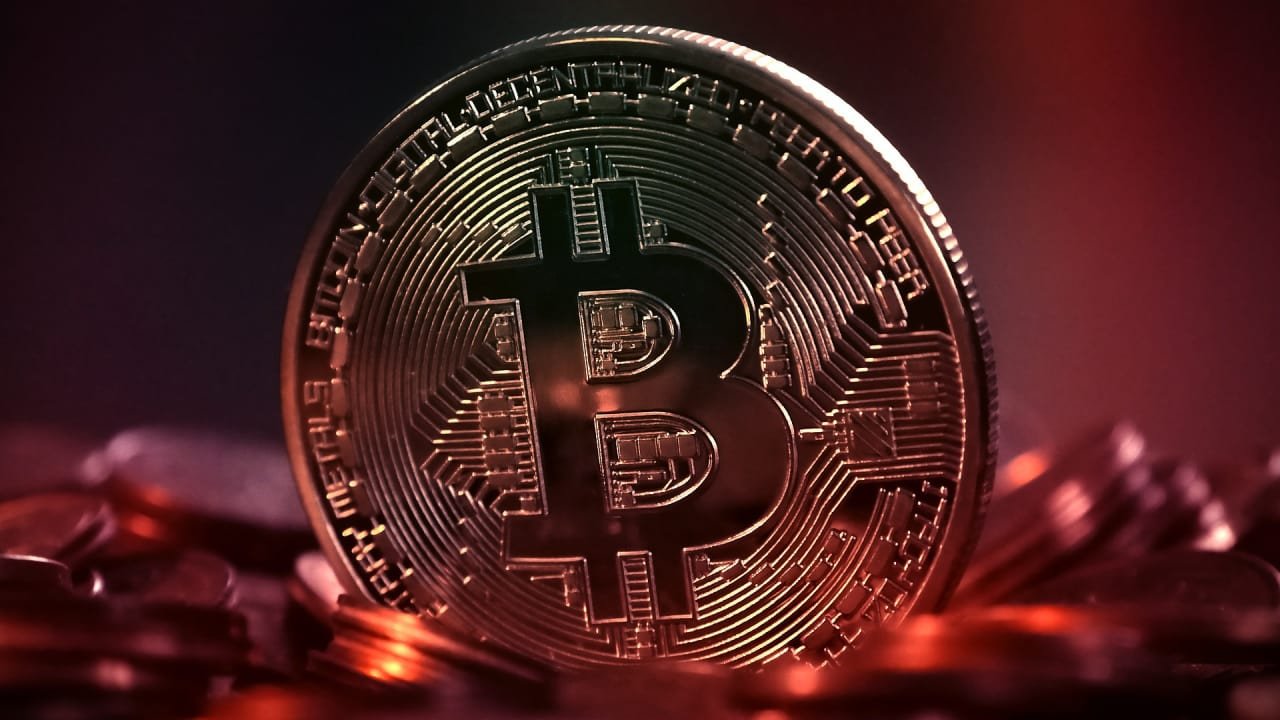 Bitcoin exchange bitstamp acquired in latest cryptocurrency deal