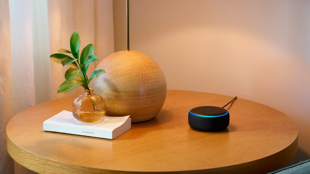 Sirius XM and Amazon are teaming up to promote Echo devices