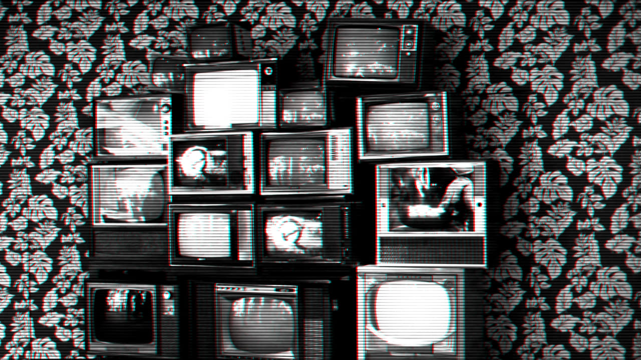 Feeling Peak TV FOMO? This complete 2018 index can help