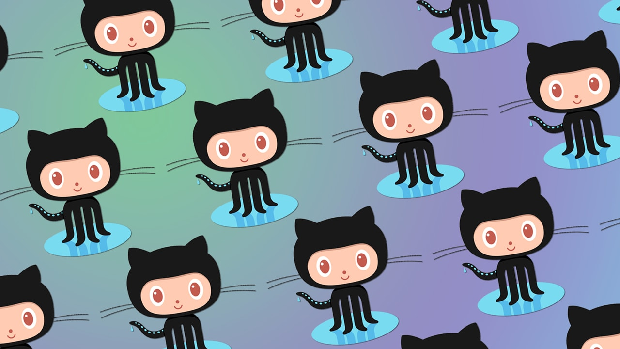 Bloomberg Beta just dumped detailed investment documents onto GitHub--