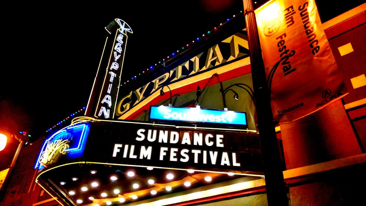 What to expect at the Sundance Film Festival in 2019
