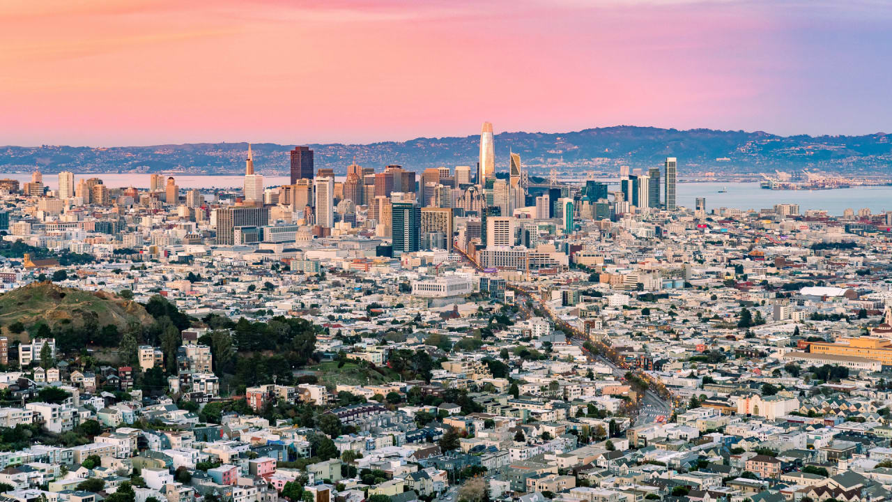 san francisco passes prop c 39 s tax to fight homelessness. Black Bedroom Furniture Sets. Home Design Ideas