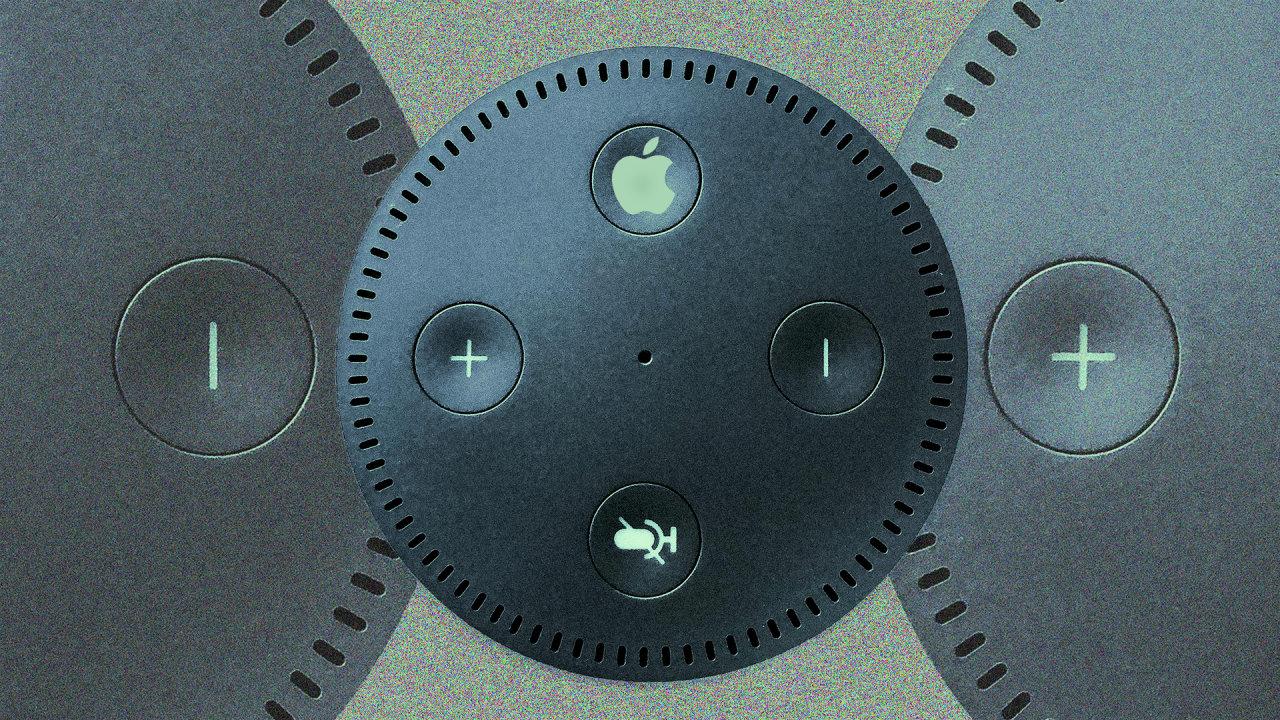add apple music to alexa