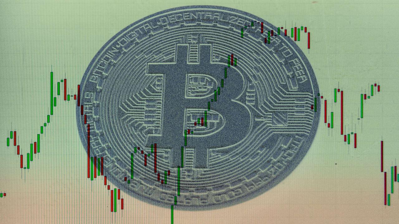 bitcoin platform sárkányok den