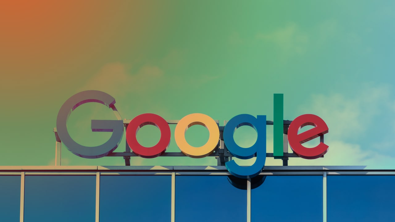 Google will open a new $1 billion dollar campus in NYC