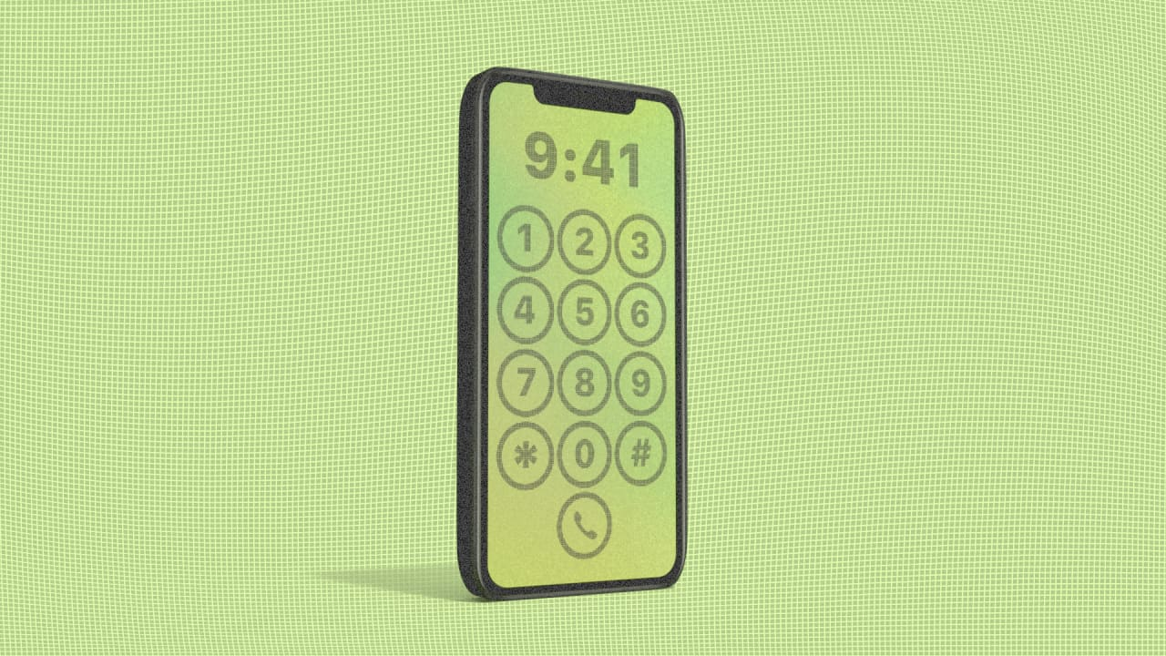 Best Dumb Phone 2019 Apple and Google, give us a Dumbphone Mode