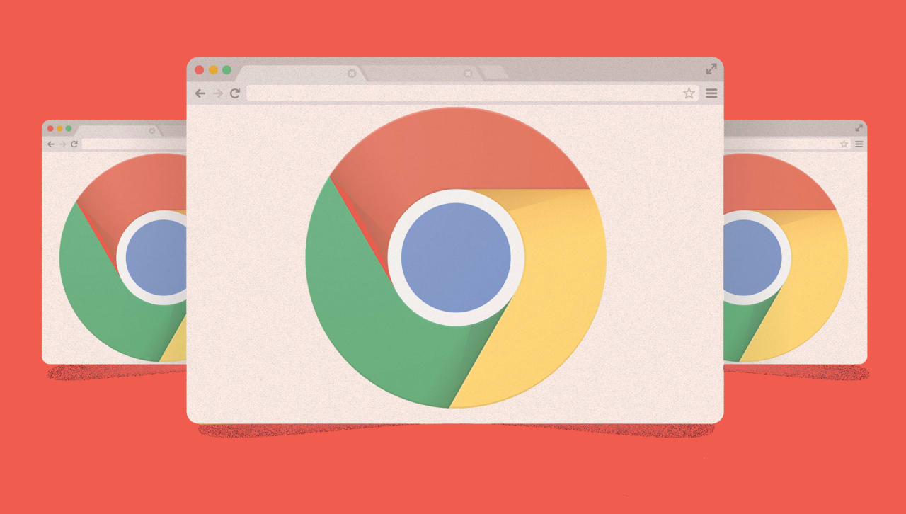 The 10 best Chrome extensions