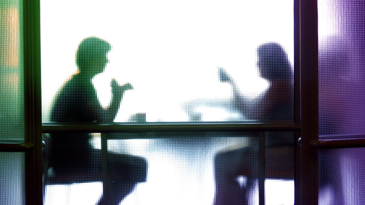 What To Say In 7 Difficult Conversations With Your Boss