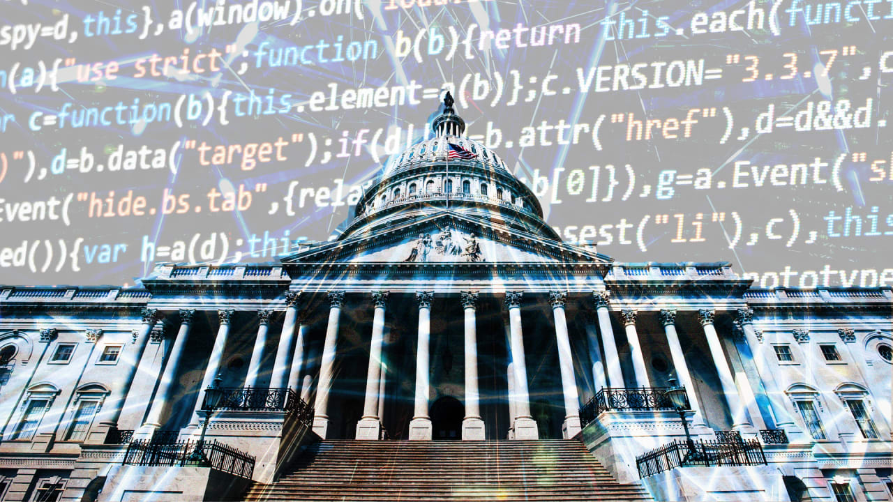 Prominent Ed Tech Players Data Privacy >> Senate Debates New Federal Privacy Law