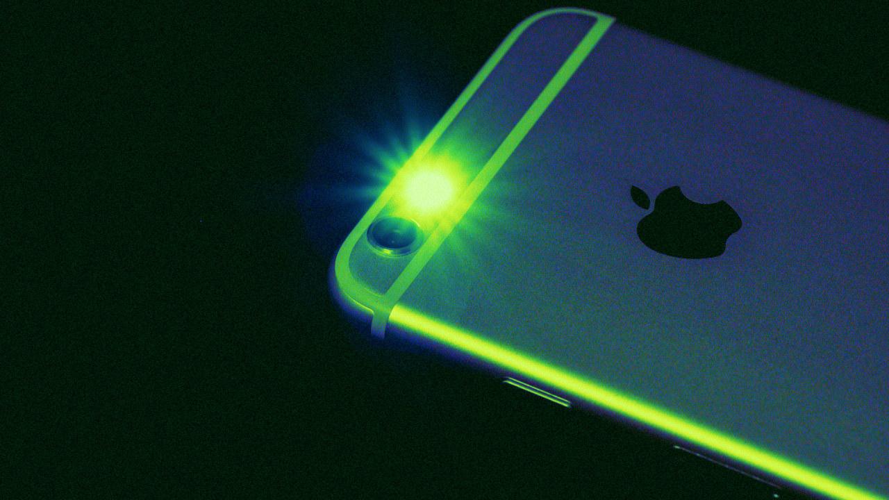 Fact: Apple Reveals it has 900 Million iPhones in the Wild