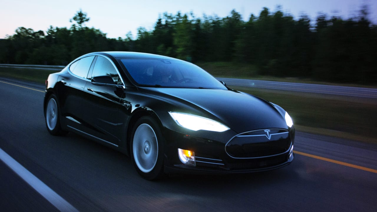 Tesla is Finally Lowering its Prices, but Teslas won't Be any Cheaper to Buy