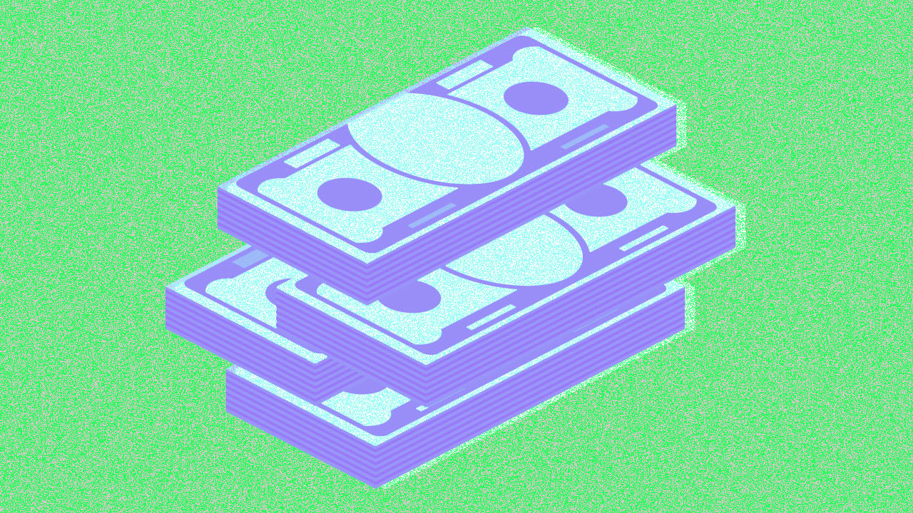 When do I stop bootstrapping and start asking for money?