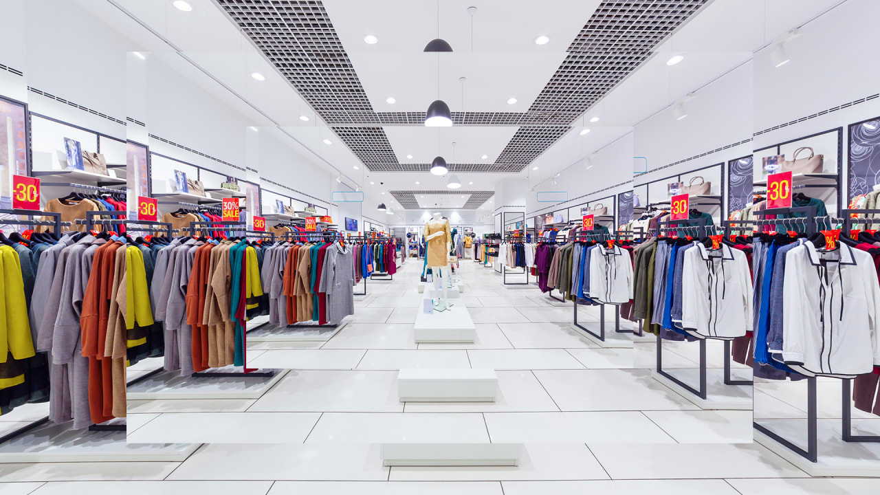 Image result for What can we do to stop the damage of fast fashion?