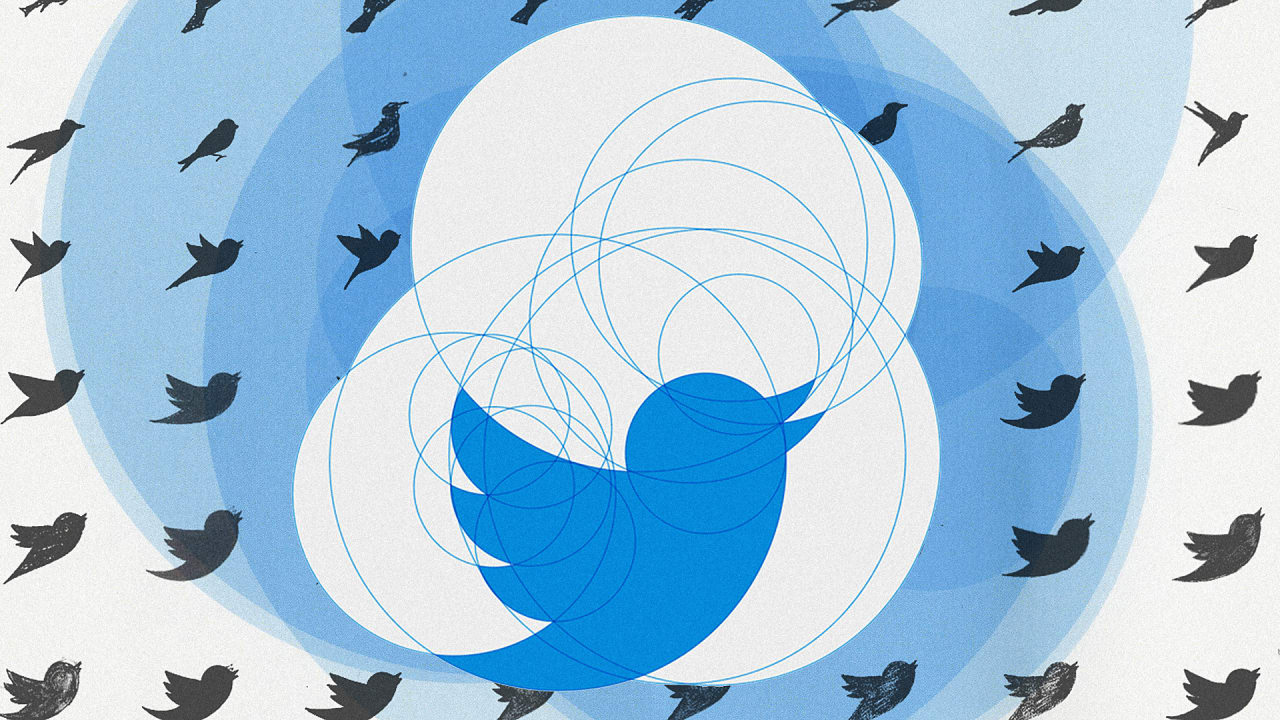 4 Things You Didn T Know About Twitter S Logo Prototyping