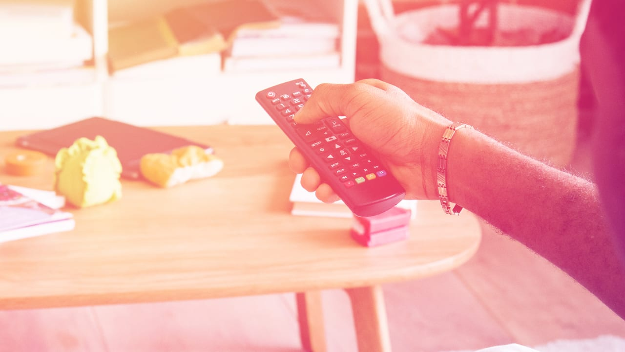 Cord-cutting Q4 2018: Cable and satellite providers need a