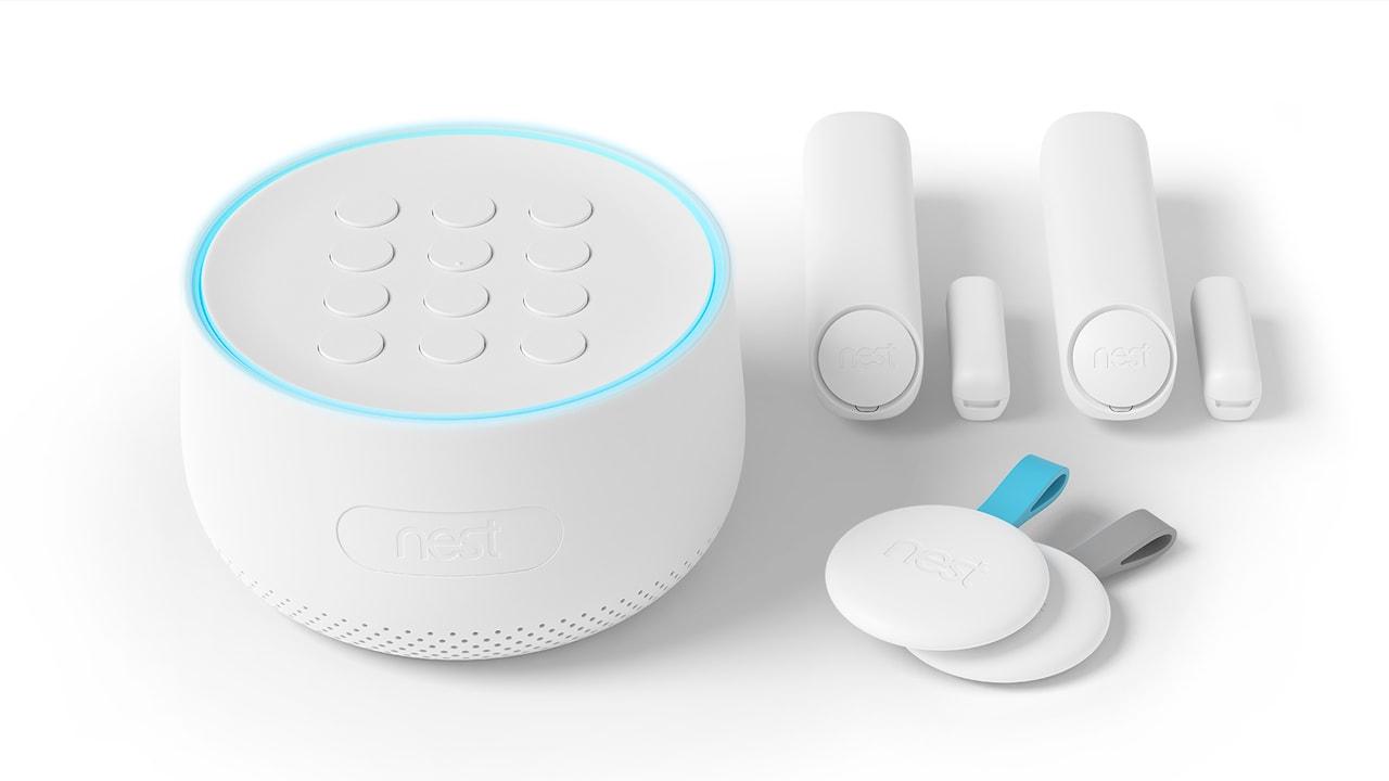 Senators Want Answers On Idea Website >> U S Senators Want Answers From Google About Its Secret Nest Microphon
