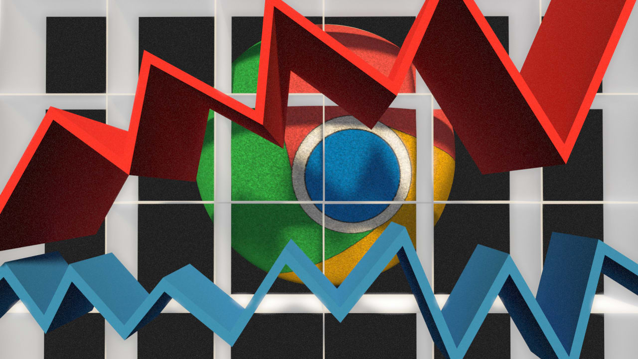 It's time to ditch Google Analytics