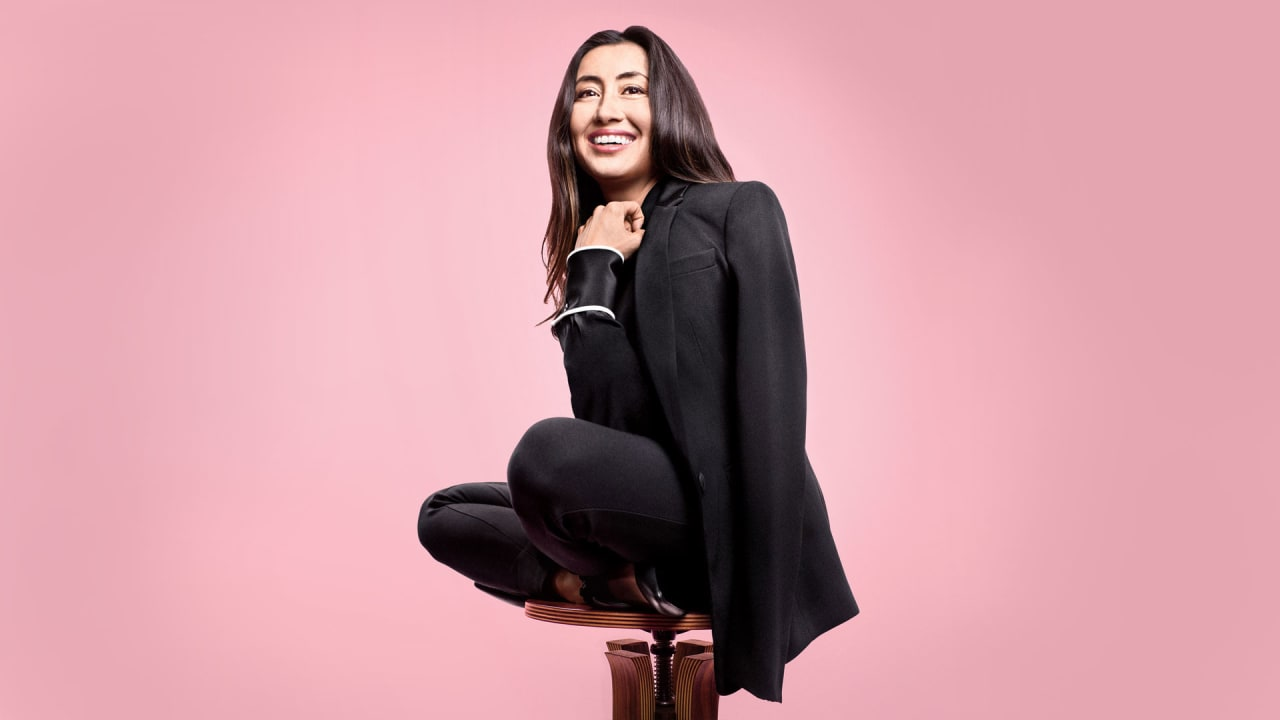 1ffa148023 Why Stitch Fix is one of Fast Company's Most Innovative Companies of 2
