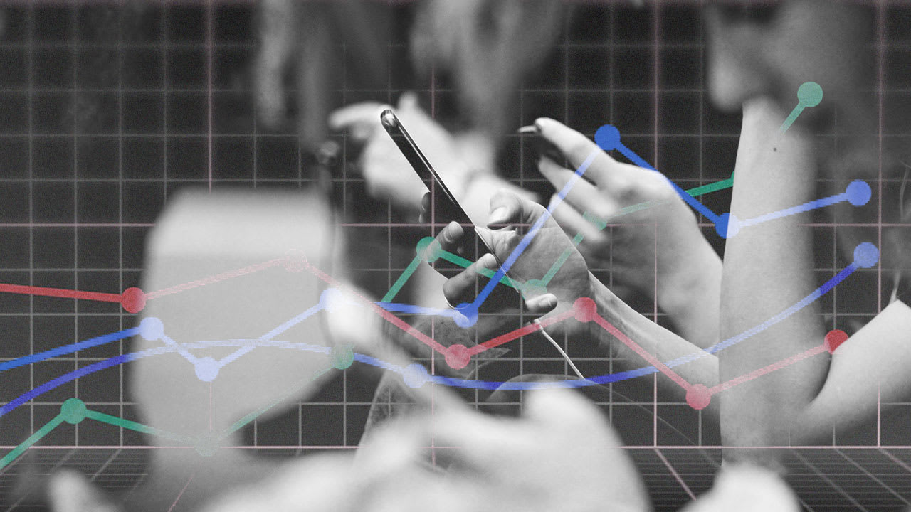 3 Steps Tech Can Take to Restore Consumer Confidence