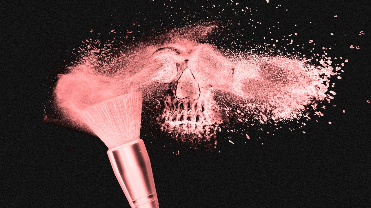 Landmark Bill Would Ban Cosmetics with Toxic Ingredients