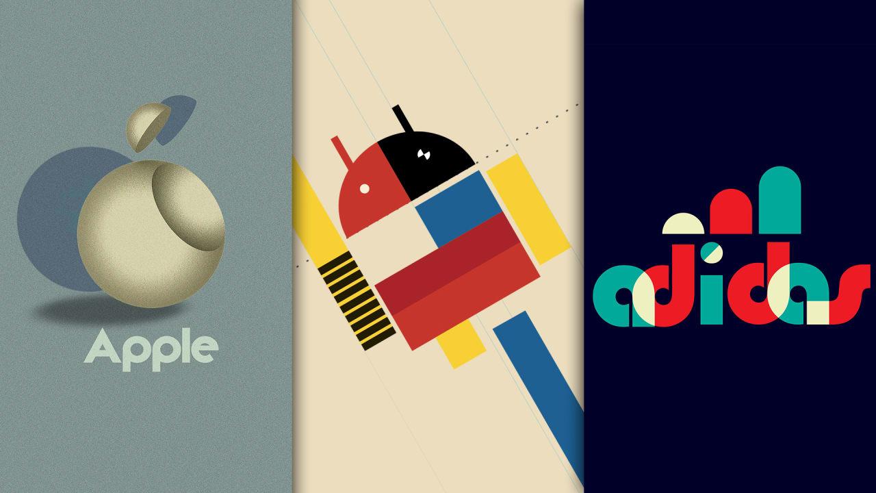 Art & Design - cover