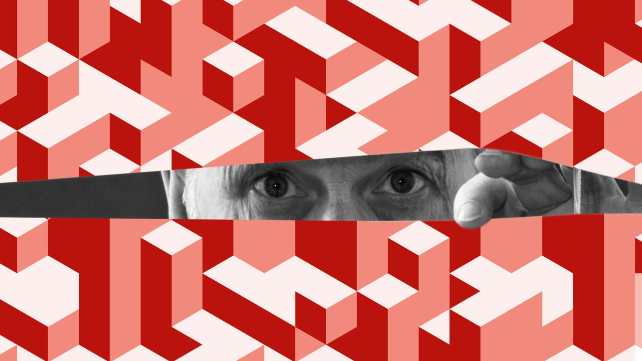 fastcompany.com - The paranoid person's guide to online privacy