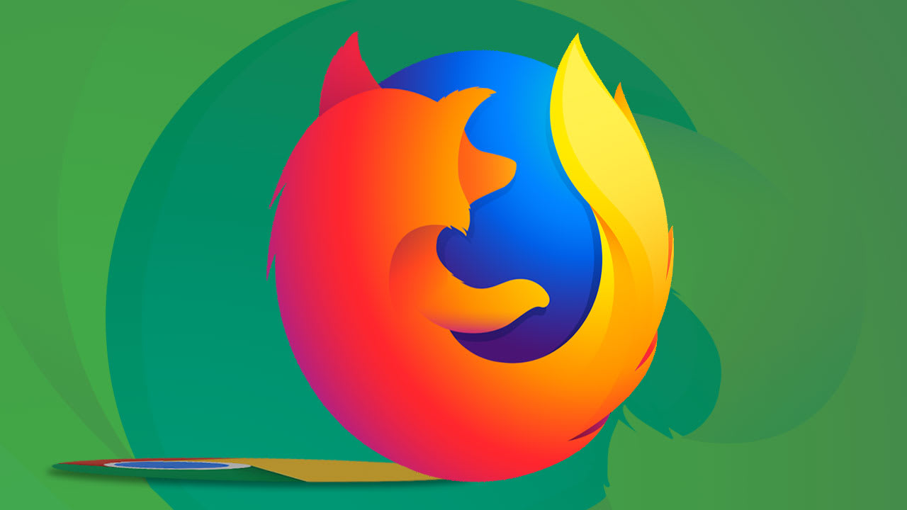 fastcompany.com - These 17 Firefox tips make it easy to switch from Chrome