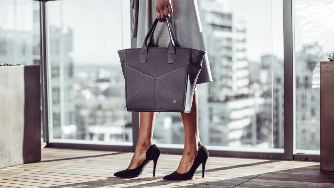 The Best Work Life Bags And Purses Of 2019 Reviewed