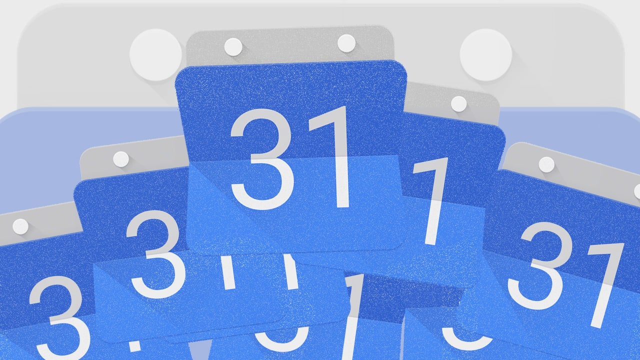 26 incredibly useful Google Calendar tips