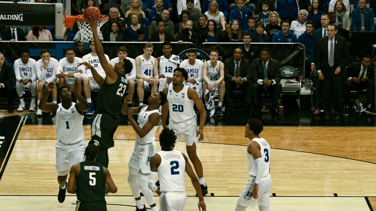 Final Four Live Stream 2019 How To Watch The Ncaa Games On